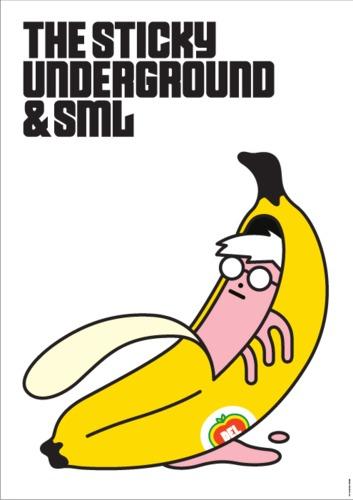 The_sticky_underground__sml-sticky_monster_lab-screenprint-trampt-196237m