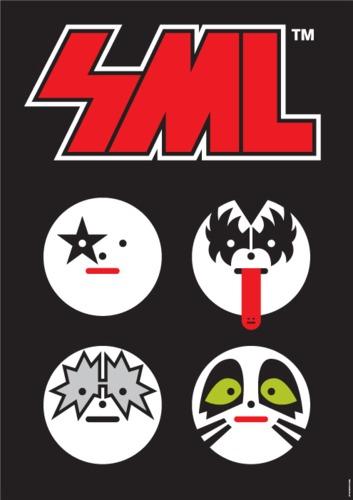 Sml-sticky_monster_lab-screenprint-trampt-196238m