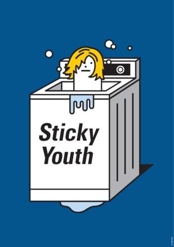 Sticky_youth-sticky_monster_lab-screenprint-trampt-196241m