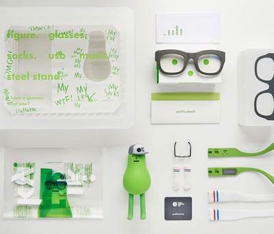 Sticky_monster_lab_x_grafik_plastic-grafik_plastic_sticky_monster_lab-kibon-sticky_monster_lab-trampt-196244m