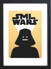 Sml_wars_gold_-_darth_vader-sticky_monster_lab-screenprint-trampt-196254t