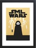 Sml_wars_gold_-_emperor_palpatine-sticky_monster_lab-screenprint-trampt-196264t