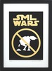 Sml_wars_gold_-_at-at-sticky_monster_lab-screenprint-trampt-196266t