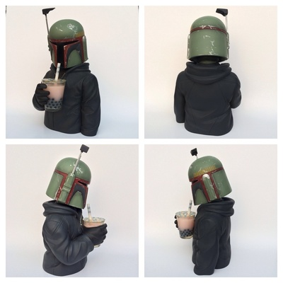 Boba_tea-luke_chueh-boba_tea-flabslab-trampt-196273m