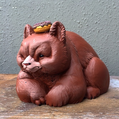 Killer_donut_choco_bear-angry_woebots_aaron_martin-killer_donut-flabslab-trampt-196277m