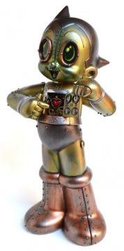 Astro_boy-doktor_a-astro_boy-trampt-196363m
