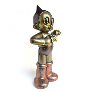 Astro_boy-doktor_a-astro_boy-trampt-196364m