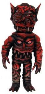 Slime_bat_custom-michael_skattum_paul_kaiju-slime_bat-monster_worship-trampt-196424m