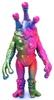 Alien Argus custom