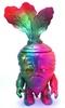 Deadbeet_custom_vinyl_toy-nebulon5-alien_argus-trampt-196570t