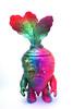Deadbeet_custom_vinyl_toy-nebulon5-alien_argus-trampt-196571t