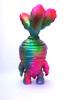 Deadbeet_custom_vinyl_toy-nebulon5-alien_argus-trampt-196572t