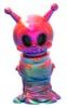 BIG SAL (pink) custom