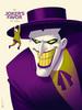 Joker's Favor