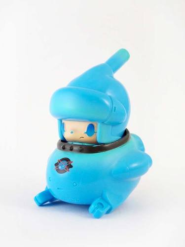 Space_racers_2_sky_blue_-kaijin-space_racers-kaijin_toy-trampt-196781m