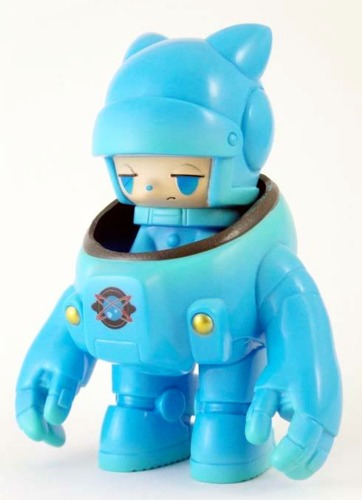 Space_racers_2_sky_blue_-kaijin-space_racers-kaijin_toy-trampt-196784m