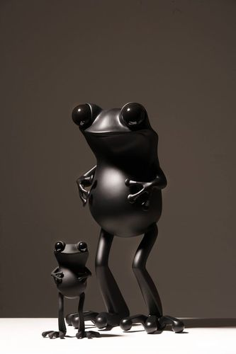 The_apocalypse_250-rockoon_uptempo-apo_frogs-trampt-196795m
