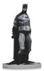 DC Collectibles - BATMAN X MIKE MIGNOLA BLACK & WHITE STATUE 2nd Edition