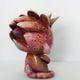 Stegasaurisceritop-rebecca_hesla-kidrobot_foomi-trampt-197104t