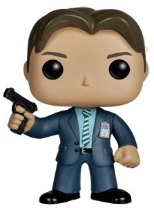 The_x-files_-_fox_mulder-chris_carter-pop_vinyl-funko-trampt-197150m