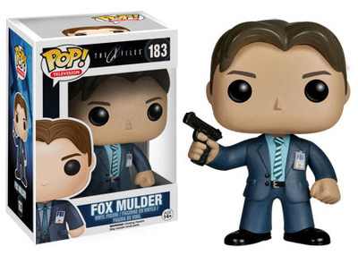 The_x-files_-_fox_mulder-chris_carter-pop_vinyl-funko-trampt-197151m