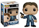 The_x-files_-_fox_mulder-chris_carter-pop_vinyl-funko-trampt-197151t