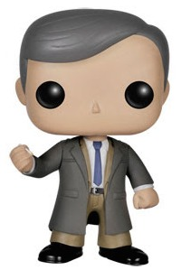The_x-files_-_the_cigarette_smoking_man-chris_carter-pop_vinyl-funko-trampt-197154m