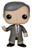 The X-Files - The Cigarette Smoking Man
