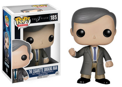 The_x-files_-_the_cigarette_smoking_man-chris_carter-pop_vinyl-funko-trampt-197155m