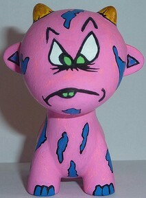 Grumpy_raffy-dapoop-micro_raffy-trampt-197168m