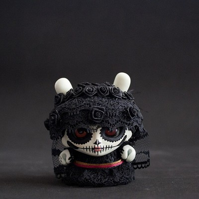 Untitled-jump_jumper_ant-dunny-trampt-197333m