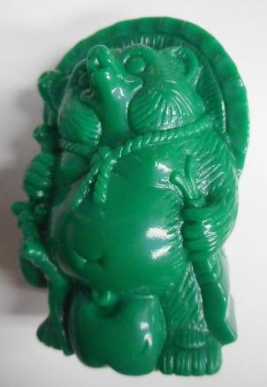 Mini_tanuki_-_green-mori_katsura-mini_tanuki-realxhead-trampt-197516m