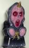 KtoKto Monster - horned demon