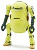 35 Mechatro WeGo - Light Green