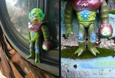 Terry_king_bootlegger-bwana_spoons-terry_king_bootlegger-gravy_toys-trampt-197778m