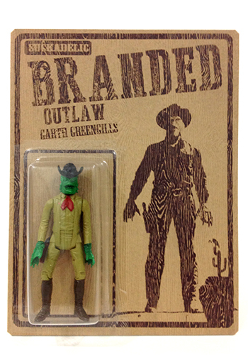 Branded_outlaw_garth_greengills-sucklord-sucklord_bootleg-suckadelic-trampt-197784m