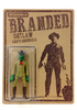 Branded_outlaw_garth_greengills-sucklord-sucklord_bootleg-suckadelic-trampt-197784t