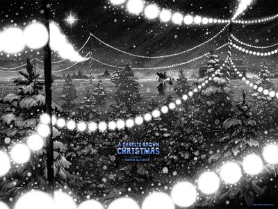 A_charlie_brown_christmas_standard_edition-nicolas_delort-sucklord_bootleg-suckadelic-trampt-197786m