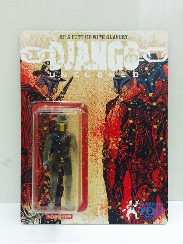 Django_uncloned__django_fett_gold_dust_prototype-good_for_your_toys-django_unlconed-good_for_you_toy-trampt-197797m