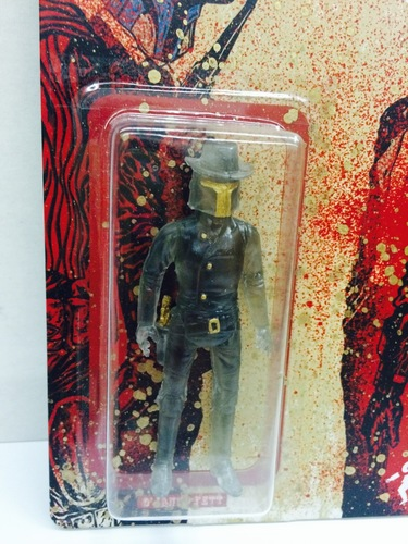 Django_uncloned__django_fett_gold_dust_prototype-good_for_your_toys-django_unlconed-good_for_you_toy-trampt-197798m