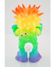 Baby_inc_5th_color_reinbow-hiroto_ohkubo-baby_inc-instinctoy-trampt-197843t