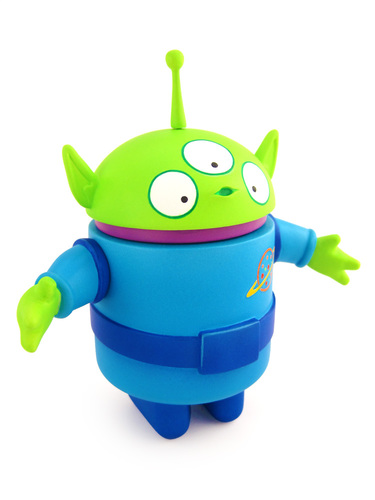 Little_green_man-dolly_oblong-android-trampt-197844m