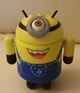 Despicable Me Minion Android