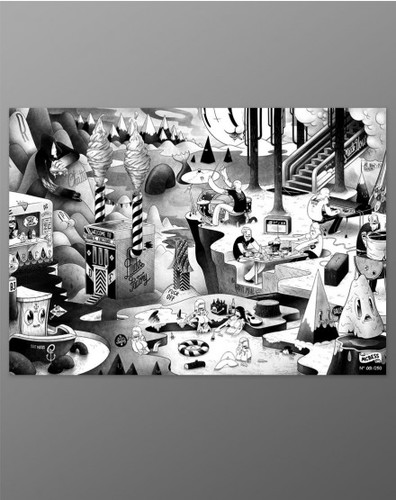 The_dudes-mcbess_matthieu_bessudo-gicle_digital_print-trampt-198396m