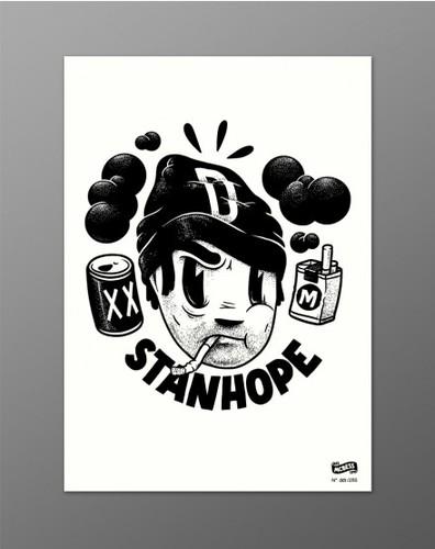 Stan_hope-mcbess_matthieu_bessudo-gicle_digital_print-trampt-198398m