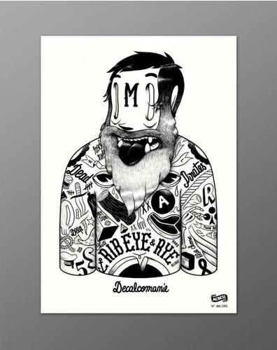 Russian_boxer-mcbess_matthieu_bessudo-gicle_digital_print-trampt-198400m