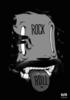 Rock `n` Roll