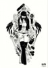 Knifes_up-mcbess_matthieu_bessudo-gicle_digital_print-trampt-198403t