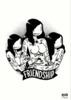 Friendship A3