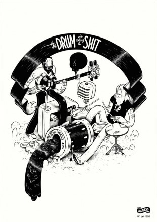 Drum_shit_a3-mcbess_matthieu_bessudo-gicle_digital_print-trampt-198407m